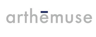 Arthémuse, consultants
